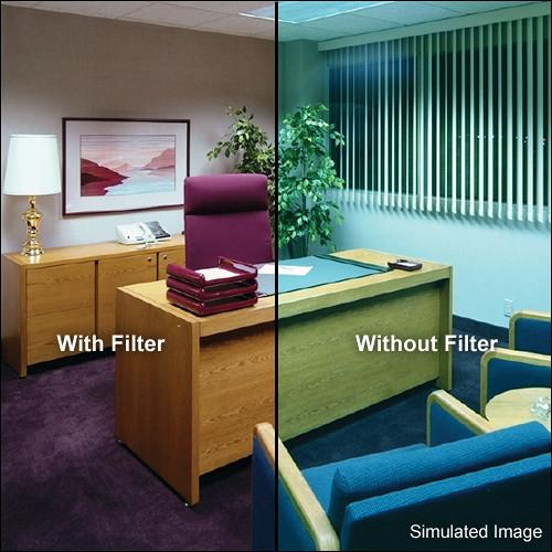 Tiffen  Series 9 CC40R Red Filter S9CC40R