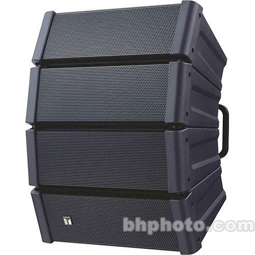 Toa Electronics HX-5BWP Variable Dispersion Line Array HX-5B-WP