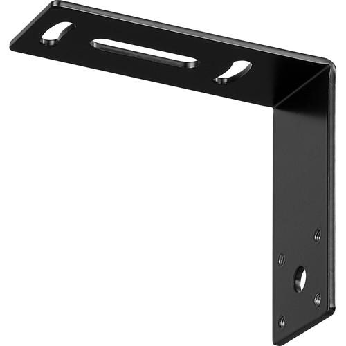 Toa Electronics HYCM10B Ceiling Bracket for F1000 HY-CM10B