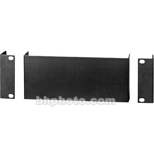 Toa Electronics MB-25B-BK - Rack-Mounting Kit MB-25B-BK