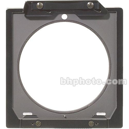 Toyo-View  Flat Lensboard Adapter 180-635