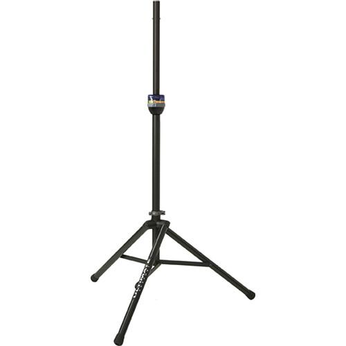 Ultimate Support TS-90B Aluminum Speaker Stand 13908