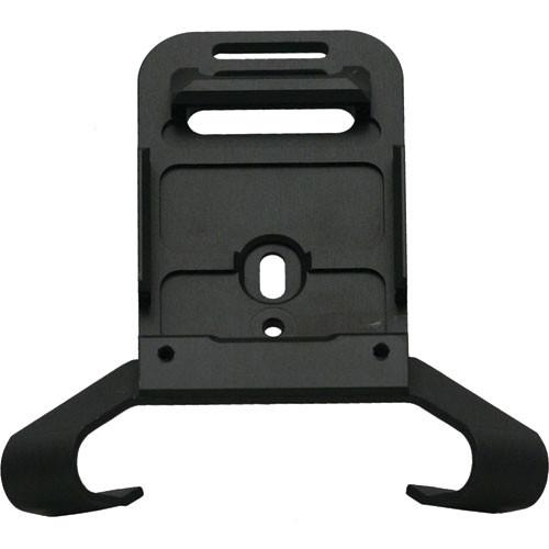 US NightVision  MICH Helmet Adapter Plate 000431