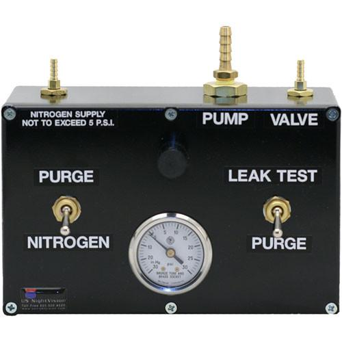 US NightVision USNV Purge Kit for Select Night Vision 001549