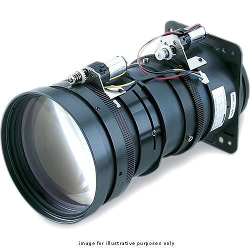 ViewSonic LEN-002 Ultra Long Throw Zoom Projection Lens LEN-002