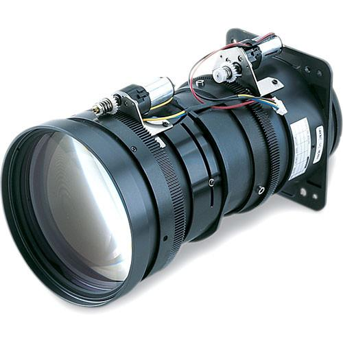 ViewSonic LEN-005 Long Throw Zoom Projection Lens LEN-005