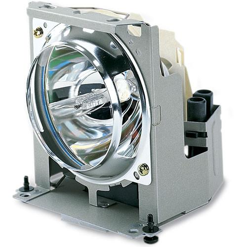 ViewSonic  RLC-130-07A Projector Lamp RLC-130-07A