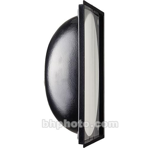 Visatec Softlight Reflector for Visatec V-53.111.00