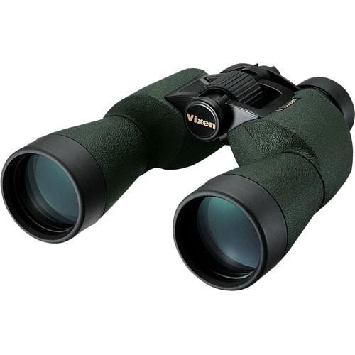 Vixen Optics  7x50 ZCF Foresta Binocular 14504