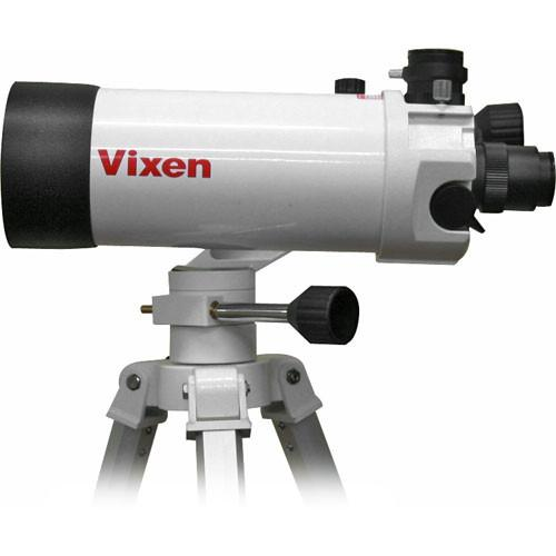 Vixen Optics VMC95L 3.7