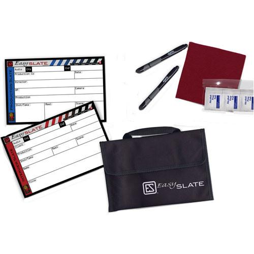 Vortex Media  EasySLATE Slating Set ESLATE