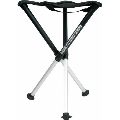 Walkstool  Comfort 55 X-Large Folding Stool WA22