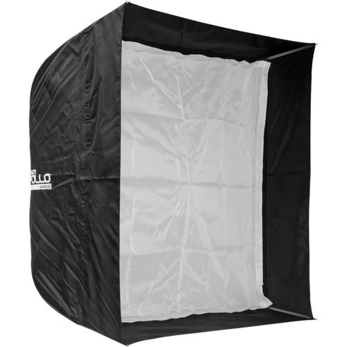 Westcott Apollo Softbox with Recessed Front (28 x 28