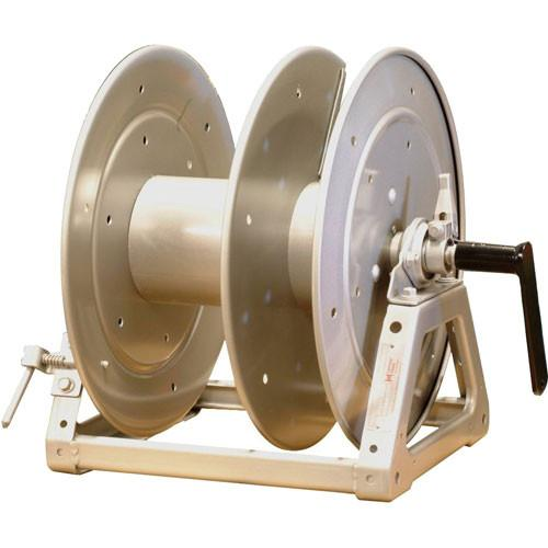 Whirlwind WD3 - Large-Capacity Split-Design Cable Reel WD3