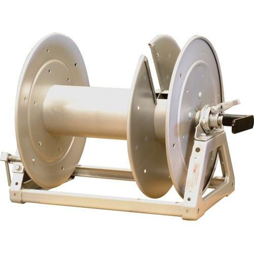 Whirlwind WD3S - Large-Capacity Split-Design Cable Reel WD3S