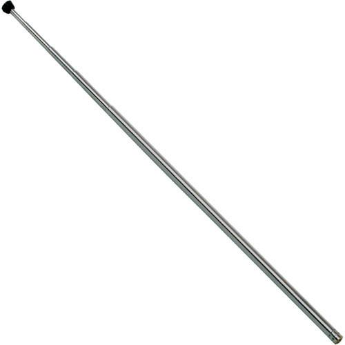 Williams Sound ANT025 - Telescoping Whip Antenna for T45 ANT 025