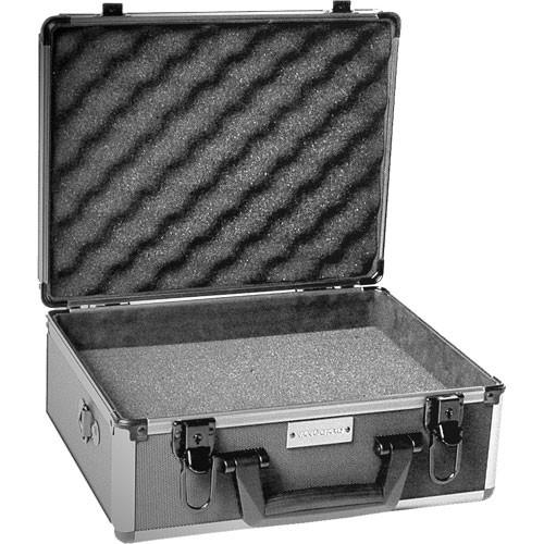 Williams Sound CCS029 - Mini Carrying Case CCS 029