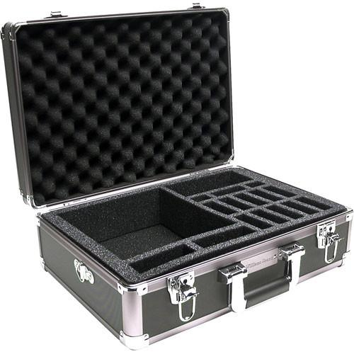 Williams Sound CCS030S - Wireless System Carrying Case CCS 030 S