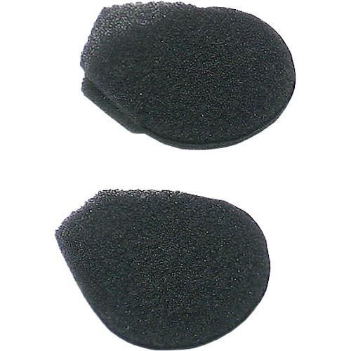 Williams Sound EAR031 - Replacement Earpads EAR 031