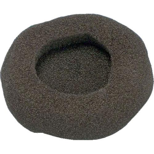 Williams Sound HED023-100 - Replacement Foam Earpads HED 023-100