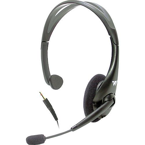 Williams Sound MIC044 - Headset Microphone for FM MIC 044