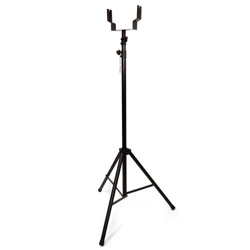 Williams Sound SS-6 - Floor Stand Kit for WIRTX900/925 SS-6
