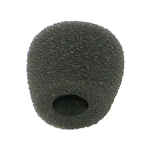 Williams Sound WND002 - Replacement Windscreen WND 002