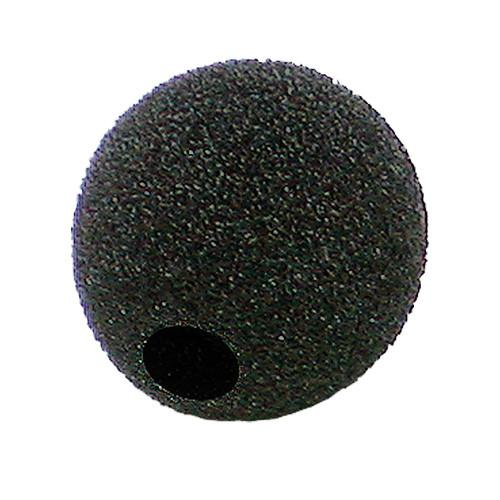 Williams Sound WND006 - Replacement Windscreen for MIC090 WND