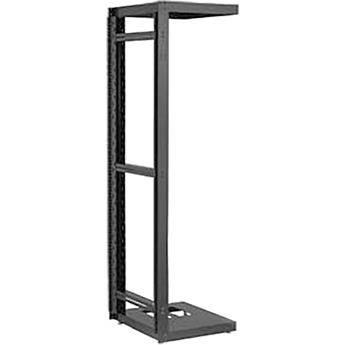 Winsted  Add-On Pro Rack (black) V8805