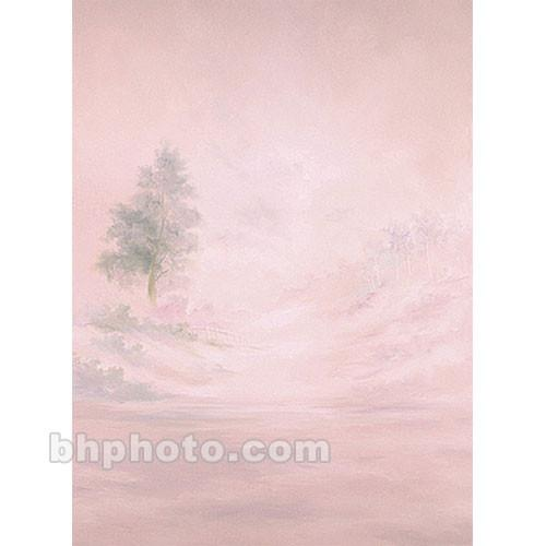 Won Background Muslin Renoir Background - Autumn MR301461020