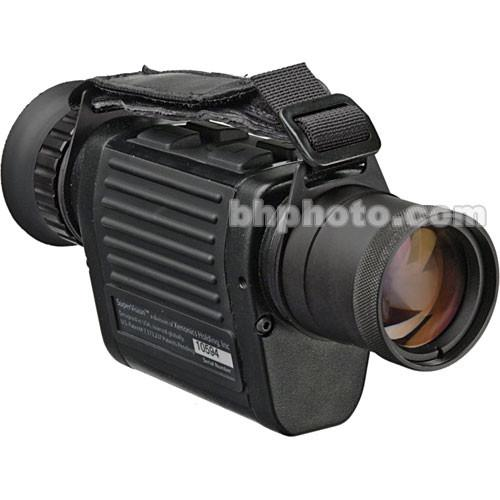 Xenonics SuperVision 100 Digital Night Vision Monocular SV100