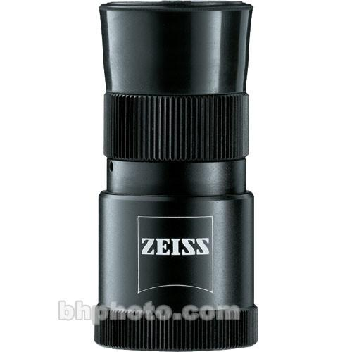 Zeiss 3x12B Mono Tripler Monocular with Adapter 49 00 53