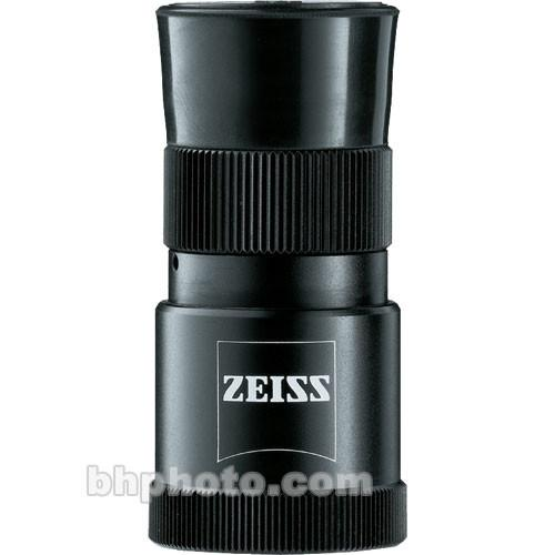 Zeiss 3x12B Mono Tripler Monocular with Adapter 49 00 54