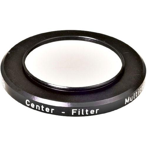 Zeiss Center Filter for Zeiss 15mm f/2.8 - Replacement 1364-316