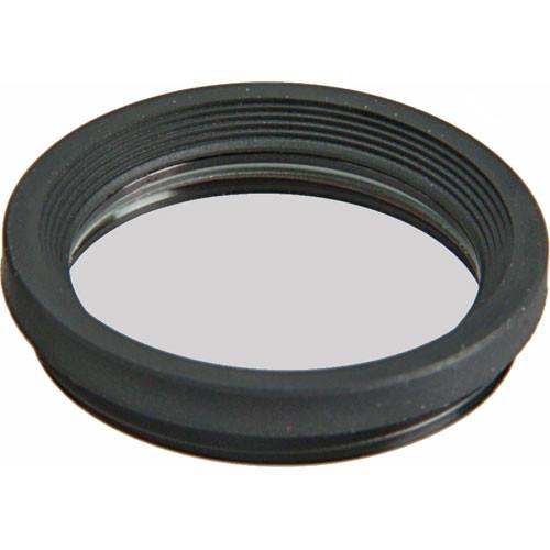 Zeiss ZI Diopter, Neutral Correction Lens 1405-136