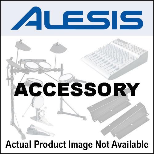 Alesis MULTIMIX PS TF57033202UL MULTIMIX PS TF57033202UL