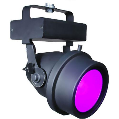 Altman IQUV-70 CDM Architectural Blacklight - 70 IQUV-70-120-25