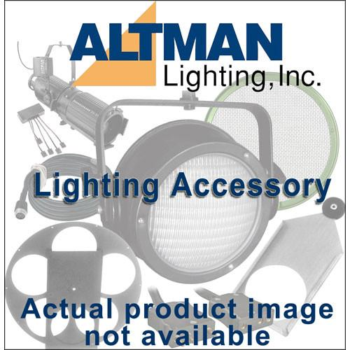 Altman TLA-L-W Lightolier Track Adapter for IQ-Series TLA-L-W