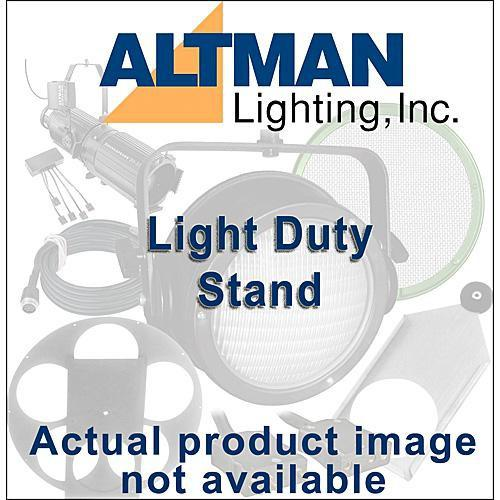 Altman Two Leg Light Duty Folding Stand FLD-STAND-14