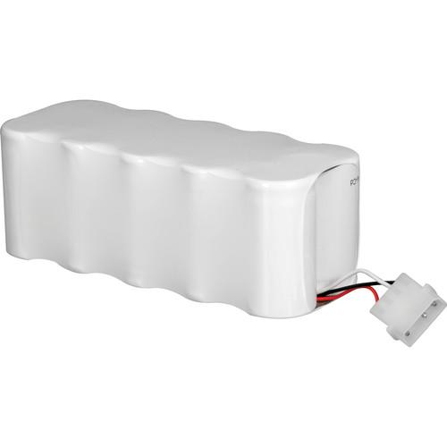 AmpliVox Sound Systems S1465 NiCad Battery Pack S1465