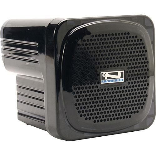 Anchor Audio AN-Mini Portable Speaker Monitor (Black) AN-MINI BK