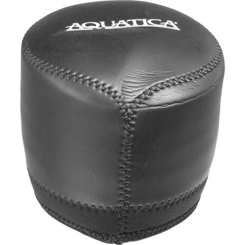 Aquatica Neoprene Cover for Macro Port 18426 18505