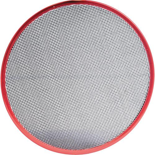 Arri Full Double Scrim for ARRILITE Open Face 1K - L2.0005214