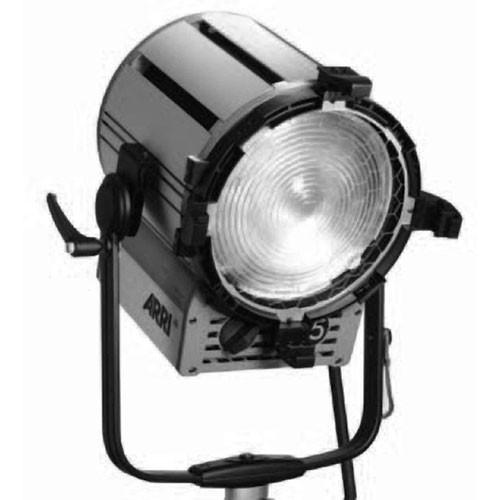 Arri T5 Location Fresnel - 5000 Watts, Hanging - LK.0005529