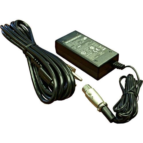 Astro Design Inc DM-ACPWR XLR Power Supply DM-ACPWR