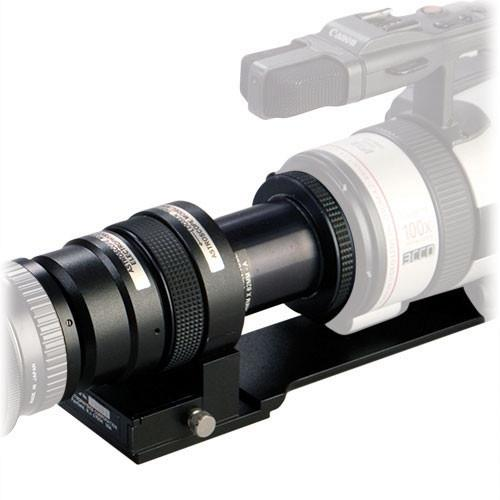 AstroScope Night Vision Adapter 9350-GL2-3LPRO 914841