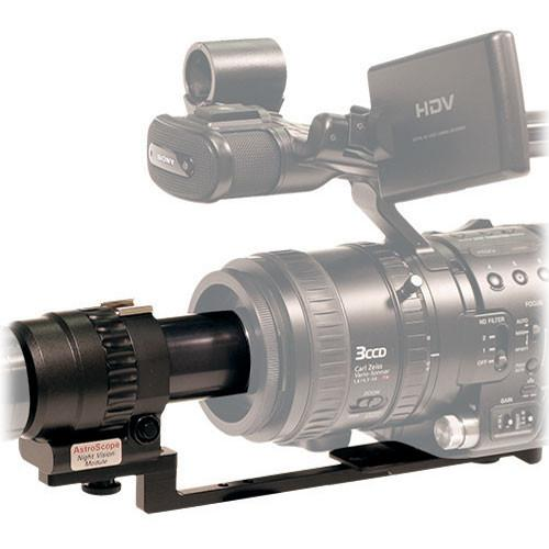 AstroScope Night Vision Adapter 9350-Z1U-3LPRO 914839