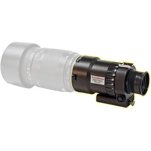 AstroScope Night Vision Adapter 9350SCOPE-3PRO 914838
