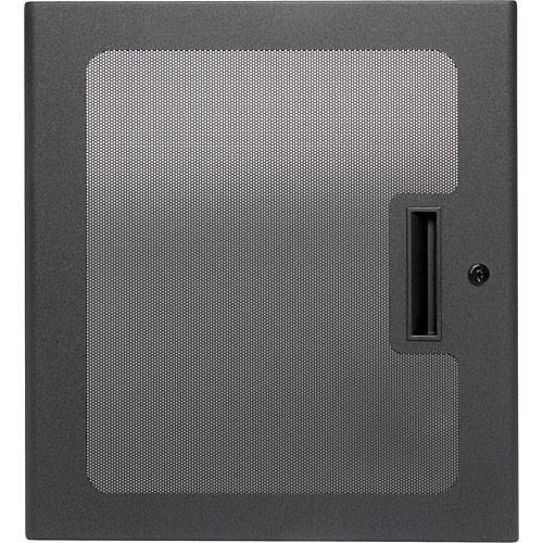 Atlas Sound MPFD16-3 Perforated Door for WMA 16RU Racks MPFD16-3