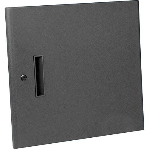 Atlas Sound SFD16 Solid Front Door for WMA Series Racks SFD16